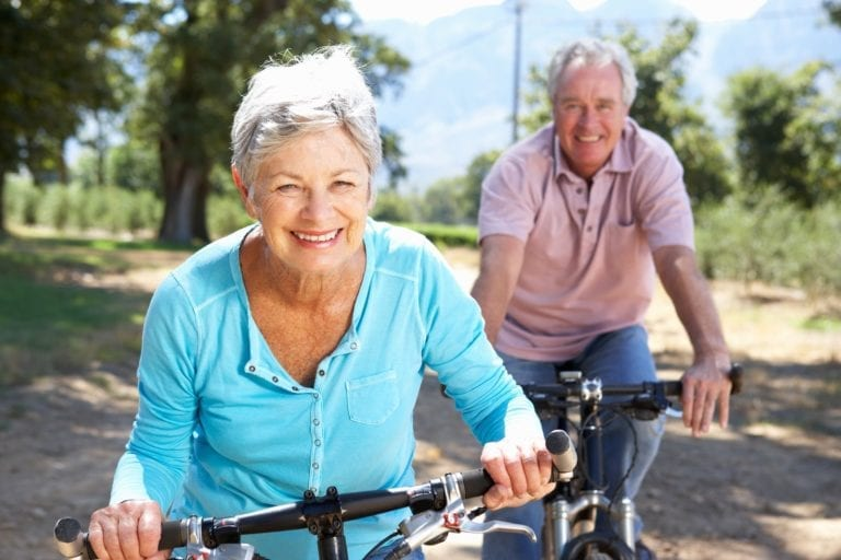 make healthy lifestyle choices to manage diabetes
