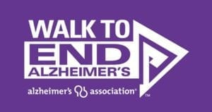 Indianapolis Walk to End Alzheimer's